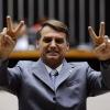 Bolsonaro pede desfiliação do PP para seguir 'sonho' da Presidência