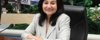 Com menos ICMS, prefeita de Dourados corta R$ 79 milhões de gastos da prefeitura