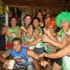 Reunião de família vira bloco e se torna tradição no carnaval do Piauí