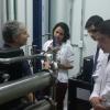 Lafepe pode produzir 2,4 milhões de comprimidos para Doença de Chagas