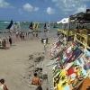 Porto de Galinhas vai sediar feira de turismo