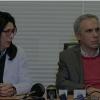 HC nega compra superfaturada de implantes contra o Mal de Parkinson