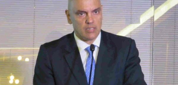 'Não há indício de um segundo grupo terrorista', diz ministro da Justiça