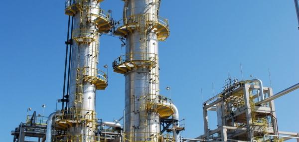 Petrobras conclui venda de fatia na Petrobras Argentina e recebe US$897 mi