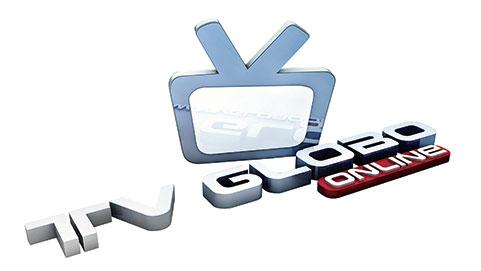 Tv Globo-Online